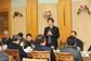 농협중앙회, 농업인단체장과 현안 관련 오찬 간담회 개최