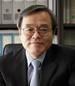 한국바이오협회, 제약협회 '바이오' 명칭 반대한다
