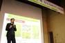 CJ프레시웨이, 쌀 계약재배 농가 상생 교육기술 지원