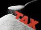 설탕세 도입  후 1년 에너지 ·다이어트 음료 감소