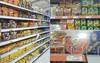 우즈베키스탄서 한국 라면 판매 증가