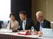 세계 건기식 시장서 한국 위상 확인