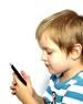 유아 10명 중 3명, 스마트폰 과몰입 상태