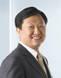 오리온 중국 법인, 이규홍 대표 선임