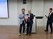 유전체기업협의회, 2기 회장에 마크로젠 정현용 대표 선임