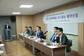 '인공지능신약개발지원센터' 설립 가시화