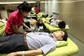 녹십자, '사랑의 헌혈' 실시…소아암 환우 돕기