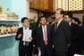 CJ제일제당, 베트남에 식품 통합생산기지 건설