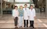 해운대백병원, 러시아 현지 환자 유치 박차
