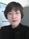 한독학술상, 극동대 성지연 교수 수상