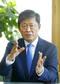 4차 산업 빠르게 진행…한국형 스마트팜 개발