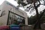 제약전문가 양성 위한 대학 교육과정 개선방안 논의