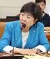 박인숙 의원, '공직선거법 일부개정법률안' 대표 발의