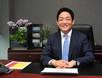농심켈로그 한종갑 대표, 대한민국 리더 대상