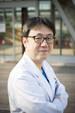 전암단계 백반증 10%가 설암 진행…1기 생존율 80%