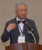 글로벌 디지털 치의학 연구원 부산유치 제2차 심포지엄
