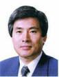 [유태우 회장 특별 발표 논문] 금경 금혈 피부 자극시 질병예방 도움