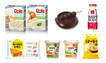식품업계, '히팅푸드' 제품 대거 출시