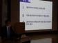 국내 줄기세포치료제 파이프라인, 12개 업체·37개 보유