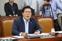 송석준 의원, 의료분쟁시 진료자료 교부요청 근거 마련