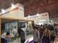 K-FOOD, 인도네시아 시장 진출 가속화