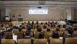 보령제약, 보령R&D학술대회 진행…연구개발방향 모색
