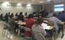 부산식약청, GMP 관련'의료기기 실무자 교육'개최