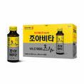 조아제약, 마그네슘 함유 비타민C 드링크 '조아비타' 출시