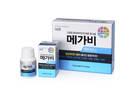 동성제약, 종합비타민 '메가비액티브' 출시