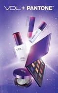 LG생활건강 'VDL+팬톤 컬렉션' 출시