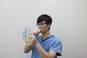 동남권원자력의학원, 만성폐쇄성폐질환 3년 연속 1등급