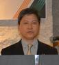 부산 동래구의사회, 지역의사회 신고 경유 법제화