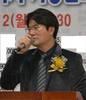 부산 기장군의사회, 신임회장에 허중구 선출