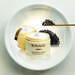 벨루가 캐비어 담은 고보습 영양크림