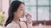 한독, 매일 사용 가능한 코 스프레이 '페스' TV광고