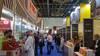 중동의 허브, UAE 식품 시장 공략