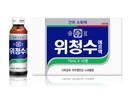 광동제약, 액상소화제 솔표 '위청수 에프' 재출시