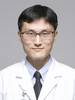노인 고관절 골절, 수술 지연시 사망률 높아