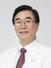 김승현 교수, 대한치매학회 이사장 취임