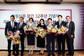 건국대병원 최영준 행정처장, 종근당 존경받는 병원인상 수상