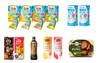 무더위 기승 식품업계 '안심마케팅' 총력