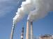 정부 '2030 온실가스 감축' 중장기 로드맵 마련