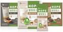 CJ제일제당, 체중조절용 조제식품 출시