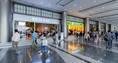 신세계푸드 복합 외식매장 오픈