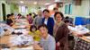 성동구약사회 '성모보호작업장'에 성금 전달