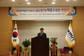 원주의료기기테크노밸리 백종수 제7대 원장 취임