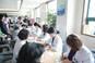 부산대병원, '심장병 환자의 날' 행사 25일 개최