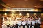 경남약사회, 민·관 합동의약품 안전사용 협력
