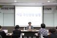 """""""학교급식 공급업체 시설, 자격 등 전수점검"""""""