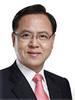 하반기 국회 보건복지위원장 이명수 의원 선출